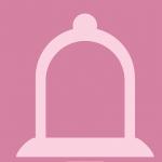 menstruationstasse_kaufen